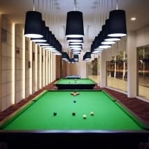 TheSphere_Snooker_06-min